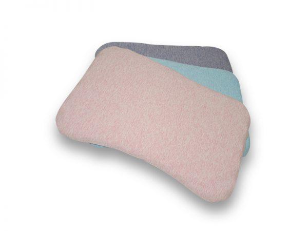 Toddler Pillow Cover
